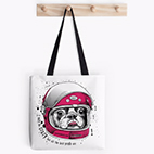 https://www.redbubble.com/es/people/guadaaraoz/works/40877614-motocicleta-perro-con-casco-para-mujer-hombre?asc=u&p=tote-bag&rel=carousel